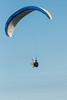 Light for gliding-66