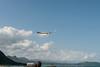 Light for gliding-7