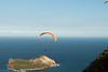 Light for gliding-71
