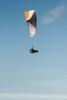 Light for gliding-79