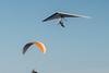 Light for gliding-82