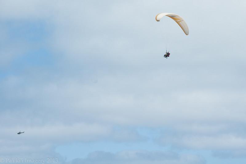 Super Sunday Flying-1