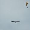 Super Sunday Flying-4