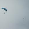 Super Sunday Flying-20