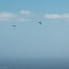 Super Sunday Flying-6