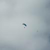 Super Sunday Flying-19