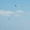 Super Sunday Flying-10
