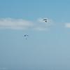 Super Sunday Flying-8