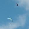 Super Sunday Flying-14
