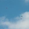 Super Sunday Flying-13