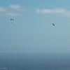 Super Sunday Flying-5