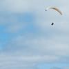 Super Sunday Flying-2