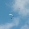 Super Sunday Flying-16