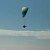 Mariners Ridge Lift-18