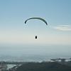 Mariners Ridge Lift-15