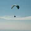 Mariners Ridge Lift-17