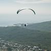 Mariners Ridge Lift-14