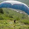 Mariners Ridge Lift-139