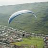 Mariners Ridge Lift-145