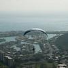Mariners Ridge Lift-149