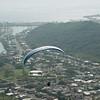 Mariners Ridge Lift-147