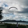 North to Waimanalo Beach-131