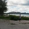 North to Waimanalo Beach-139