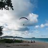 North to Waimanalo Beach-129