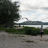North to Waimanalo Beach-135