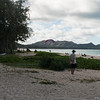 North to Waimanalo Beach-138