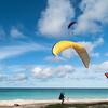 North to Waimanalo Beach-125