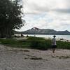 North to Waimanalo Beach-137