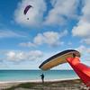 North to Waimanalo Beach-127