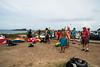 Para Day at Makapuu-101