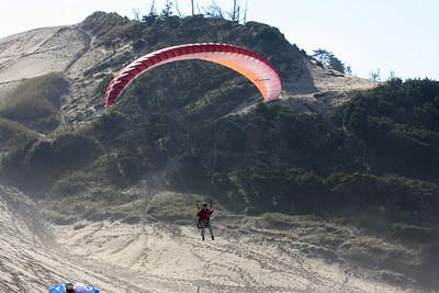 paraglide-8598