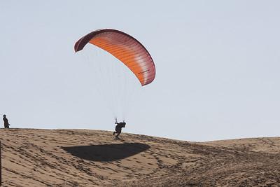 paraglide-8549