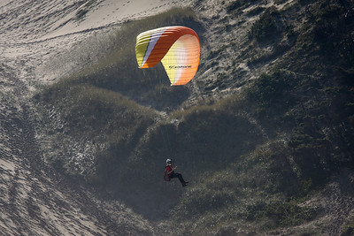 paraglide-8577