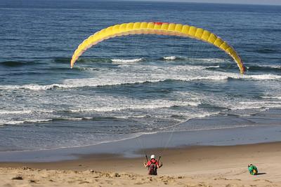 paraglide-8608