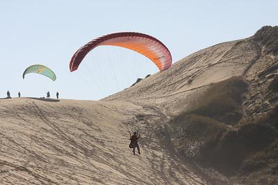 paraglide-8597