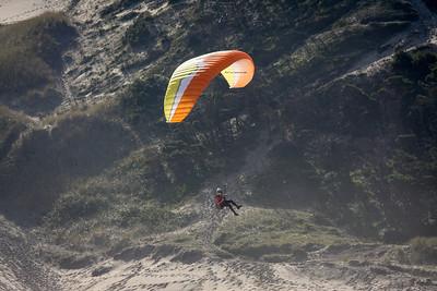 paraglide-8578