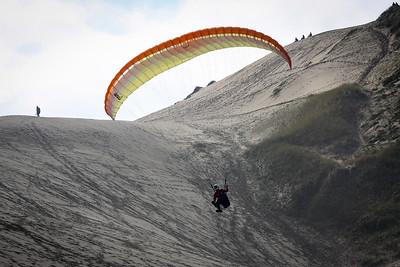 paraglide-8500