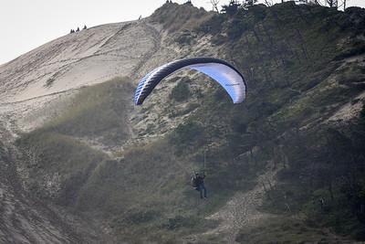 paraglide-8486