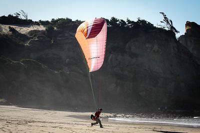 paraglide-8601