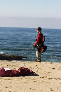 paraglide-8615
