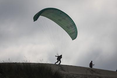 paraglide-8471