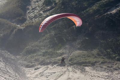paraglide-8559