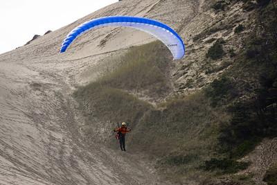 paraglide-8468