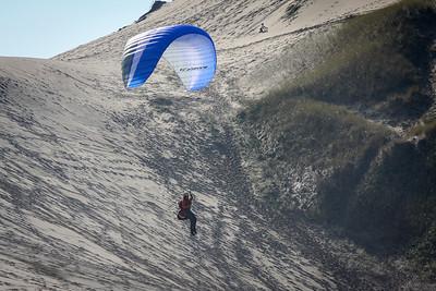 paraglide-8535