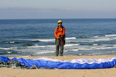 paraglide-8617