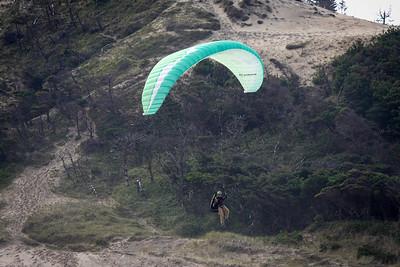 paraglide-8477
